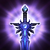 Holy Ground Icon.png