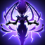 Omegastorm Icon.png