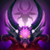 Trickery Icon.png