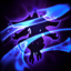Shadow Walk Icon.png