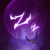The Night Beckons Icon.png