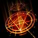 Apocalypse Icon.png