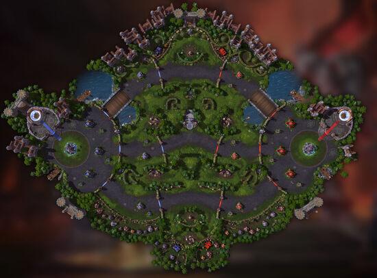 Dragon Shire Map.jpg