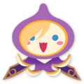 Pachimari Jaina Spray.png