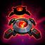 Pulse Detonation Core Icon.png