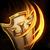 Roar Icon.png