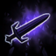 To the Limit Icon.png