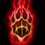 Wizened Duelist Icon.png