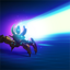 Armageddon Beam Icon.png