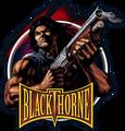 Franchise-blackthorne.png
