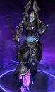 Jaina Tempest Regalia Nightborne.jpg