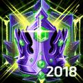 Hero League Season2018 1 7 Portrait.png