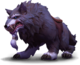 Swift Frostwolf - Echoes of Alterac.png
