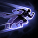 Radiant Dash Icon.png