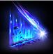 Volskayarobot skylaser icon.png