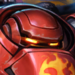 Blaze Hero Portrait.png