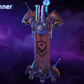 Dominion Terran Warbanner.png