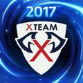 HGC 2017 X-Team Portrait.png