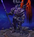 Imperius Demonic Abyssal.jpg