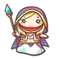 Puppet Jaina Spray.png