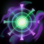Shadow Hunter Icon.png