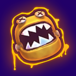 Steel Trap Icon.png