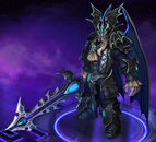 Arthas Crimson Count Shadow.jpg