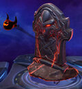 Corrupted Tombstone.jpg