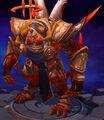 Diablo Archangel Corrupted.jpg