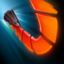 Lingering Ailment Icon.png