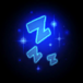 Sleep Dart Icon.png