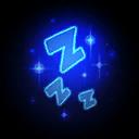 SleepDart