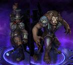 Greymane Ringmaster Darkmoon.jpg
