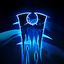 Rapid Harvest Icon.png