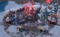 Alterac Pass Battleground Objectives 1.png