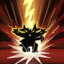 Crowd Pleaser Icon.png