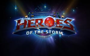 Heroes Nexomania II Logo.png
