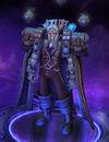 Kael'thas StormPunk Azure.jpg