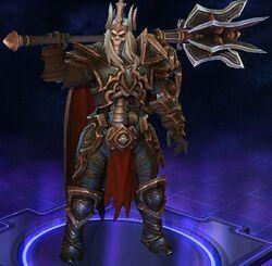 Leoric Skeleton King.jpg