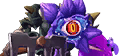 Targetinfopanel unit gardenofterror merc flower melee.png