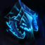 Change Is Survival Icon.png