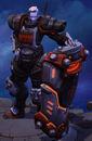 Johanna Enforcer Bionic.jpg