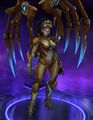 Kerrigan Queen of Ghosts Templar.jpg