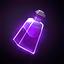 Rejuvenation Potion Icon.png