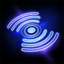 Subwoofer Icon.png