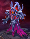 Alarak Dark Nexus Astral.jpg