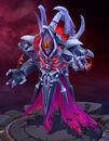 Alarak Dark Nexus Astral.jpg