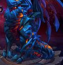 Deathwing Dark Nexus Awakened.jpg