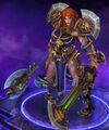 Sonya Legion's Wrath.jpg
