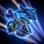 Dusk Wings Icon.png